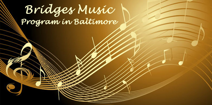 about-the-bridges-program-in-baltimore