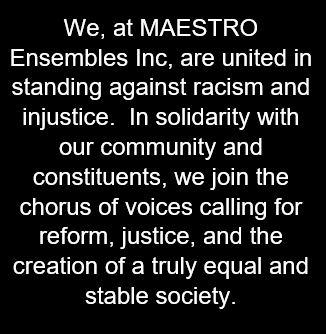 racism-injustice-solidarity
